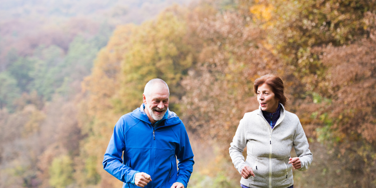 bioidentical hormone replacement therapy cost