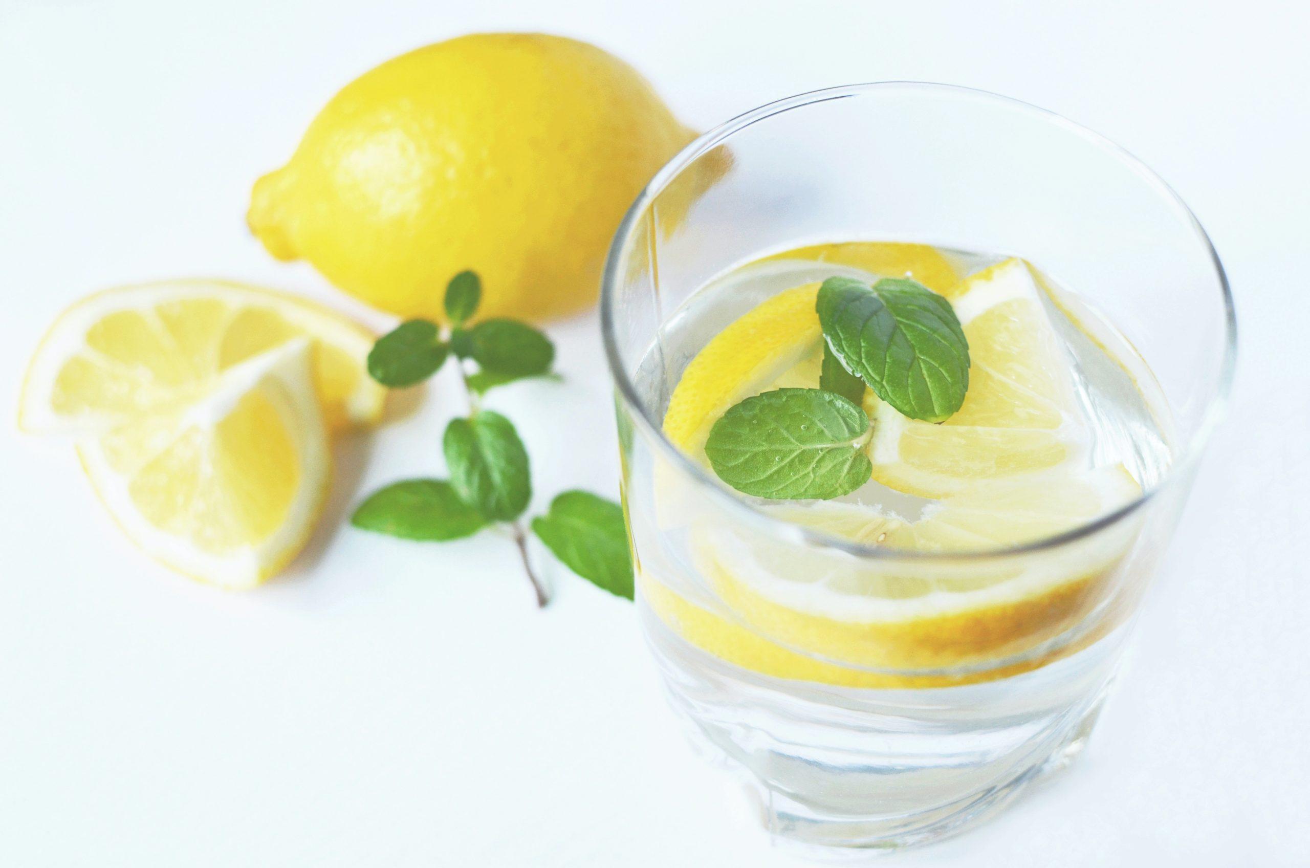 limon y reflujo gastroesofagico