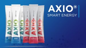 axio lifevantage energy drink review